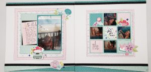 I Heart Us workshop Layout pages 5 and 6